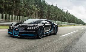 2018 bugatti chiron hypercar. interesting chiron the bugatti chiron set its first record zero to 249 mph in 42  seconds with 2018 bugatti chiron hypercar