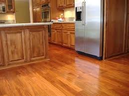best laminate floors in kitchen laminate kitchen flooring best laminate flooring for kitchens uk