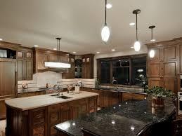 um size of kitchen wood flooring under cabinet lighting trim eat in kitchen islneutral colors