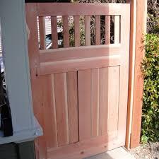 Gartentor Selber Bauen Mit Dieser Bauanleitung Bauen Sie Ein Gartentor Holz Selber Bauen Bauanleitung