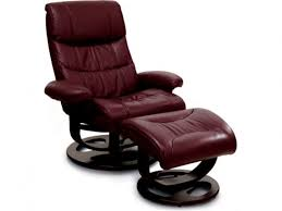 lane recliners sale. Delighful Sale Reclining Chair And A Half  Leather Sofa Lane Furniture  Recliner In Recliners Sale
