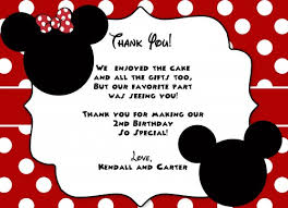 mickey and minnie invitation templates minnie mouse invitation template free orderecigsjuice info