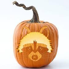 Elephant Pumpkin Carving Pattern Extraordinary 48 World`s Coolest Pumpkin Designs To Carve This Falll Homesthetics