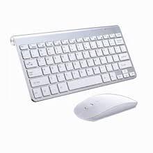 Keyboards - Best Keyboards Online shopping   Gearbest.com