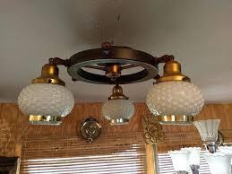 ships wheel chandelier ship wheel chandelier elegant ships wheel 3 light ceiling fixture