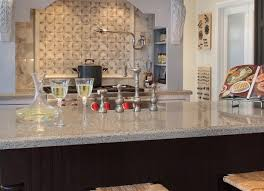 countertop photos in baton rouge la from marchand s interior hardware