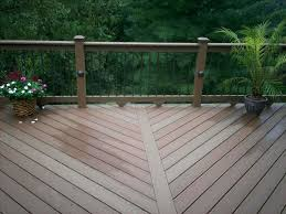 deck over paint extior ov sailboat painting cost home depot canada painters pittsburgh deck over paint painting cost