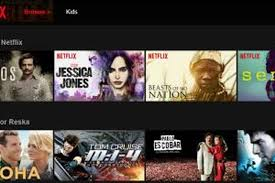 3 cara mendapatkan paket omg telkomsel. Ini Dia Paket Internet Layak Netflix Di Indonesia