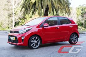 2018 kia picanto.  2018 and for the first time picanto will be made available in new  gtline specification which adds even more sportiness thanks to revised bumpers with  to 2018 kia picanto
