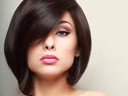 12 best um haircuts for round faces you should try