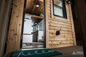 Small Picture Tiny Houses for the Masses 84 Lumber Launches Packages Starting