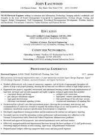 Resume Examples Career Change Best Changing Careers Resume Samples Lovely On Business Insider Career