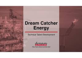 Dream Catcher Consulting Sdn Bhd Impressive Oil Gas Technical Training Courses