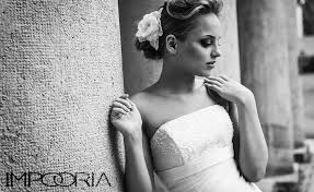 german wedding dresses. here you can see wedding dresses of the german premium brand. impooria is market