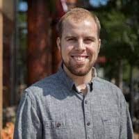 "20+ ""Drew Petro"" profiles | LinkedIn"