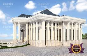 Architectural home design Interior Only Choose The Best For Your Nigerian Architecture Home Design To Make Sure Of The Best Outcome Of Your Dream House House Plans From Allison Ramsey Architects Nigerian Architectural Home Designs
