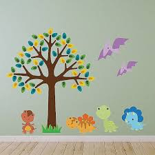 gallery of wall decals for church nursery new 50 modern free printable wall art decor ideas