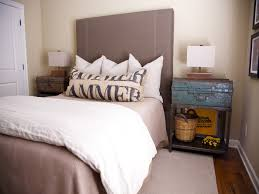 Small Bedroom Lamps Small Night Table Lamps Small Small Apartment Bedroom Ideas For