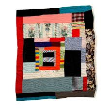 616 best Quilts images on Pinterest | Jellyroll quilts, Kid quilts ... & african american quilts from the collection of corinne riley Adamdwight.com