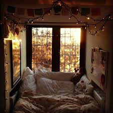 cool bedrooms tumblr. Interesting Tumblr Cool Bedrooms Tumblr Ideascool Bedroom Ideas Pictures  Home Design Wqxoxg On O