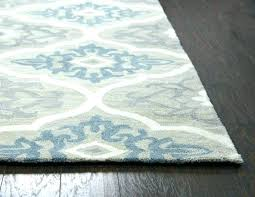 full size of grey white tan area rug and blue striped rugs black chevron furniture astonishing