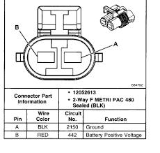 2001 chevy wire connector silverado 4x4 z71 wire diagram graphic