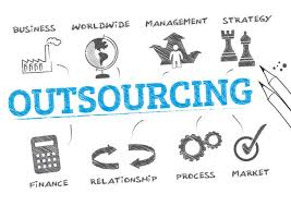 Image result for outsourcing