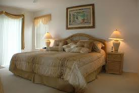 Master Bedroom Bed Coolest Master Bedroom Bed 52 To Your Home Remodeling Ideas With