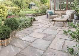 16 garden paving ideas how to create