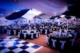 Masked Ball Decorations Amazing Masquerade Ball Party Decorations Bradpike