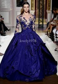 royal blue wedding dress naf dresses wedding dress ideas