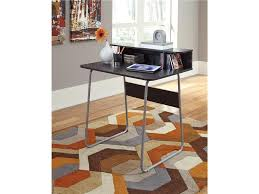 office desk styles. Furniture Home Office Table Best Desk With Hutch Work Suppliers Pic For Trend And Computer Styles