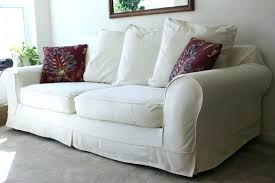 sure fit slipcovers custom couch covers canada