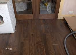 kitchen best quality laminate flooring floor and carpet high the best laminate flooring design your