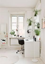 inspiration office. 7-home-office-inspiration-study-interior-decor Inspiration Office T