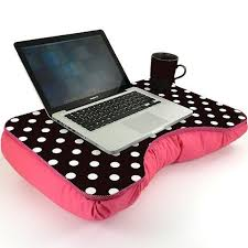 love this cute lap desk from lap desk lady on