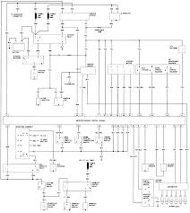 Jeep Renegade Wiring Diagram Jeep Renegade Parts Diagram