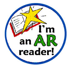 Image result for accelerated reading