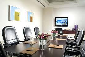turkey home office. Turkey Home Office. Office Awesome Meeting Room Interior In The Style Turkish L