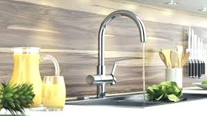 grohe kitchen faucet installation kitchen faucets kitchen faucet faucet with built in sprayer best affordable kitchen