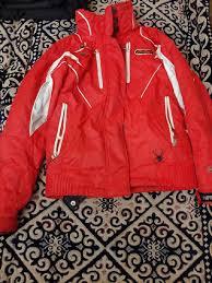 , цена: 1800 KGS - Спортивные костюмы - Бишкек