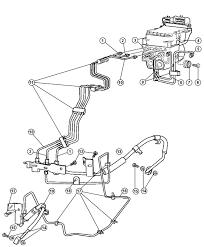 wiring diagrams 7 pin wiring 7 way trailer wiring diagram boat 4 way trailer wiring at Chrysler Trailer Plug Wiring Diagram 7