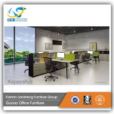 modern office counter table. Simple Modern Office Counter Table Furniture Design Jn-d04 - Buy Design,Office Furniture,Modern Photos