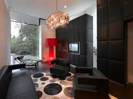 modern and contemporary interior project awesome modern