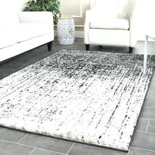 area rug medium size of rugs idea under ivory 12x12 furniture ph large living