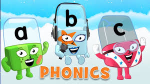 Ipa is a phonetic notation system that uses a set of symbols to represent each distinct sound that exists in human spoken language. Learn To Read Phonics For Kids Writing Made Easy Youtube