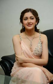 Hot Sayesha Saigal Nude Photo Xxx Pictures bc nk.ru