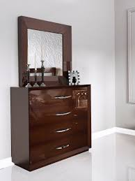 Modern Walnut Bedroom Furniture  PierPointSpringscom - Black and walnut bedroom furniture