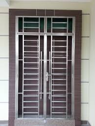 Wrought Iron Grill Designs Malaysia Window Grille Johor Bahru Jb Malaysia Supply Suppliers
