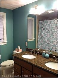 Bathroom Paint Grey Bathroom Popular Paint Colors For Small Bathrooms Cool Small